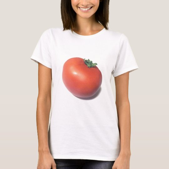 Red Tomato T-Shirt