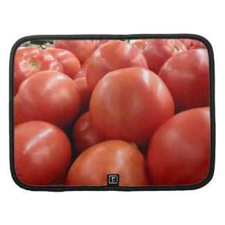 Red Tomatoes Organizer