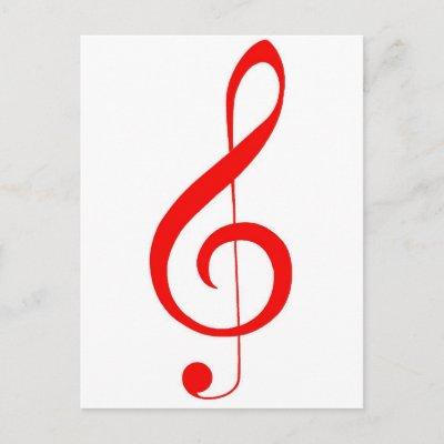 Violinski Kljuc Tattoo Pictures To Pin On Pinterest