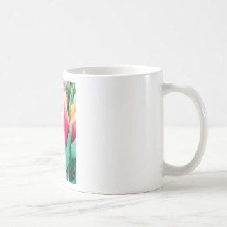 Red Tulip - Customizable! Coffee Mug
