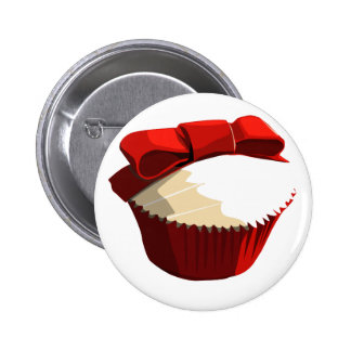 Red velvet cupcake template products pins