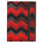 Red Void (iPad Case)