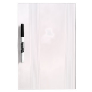 Red wall abstract pattern Dry-Erase board