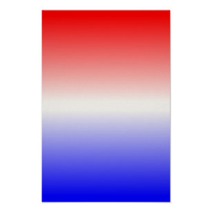 gradient red white blue background gifts on zazzle gradient red white blue background