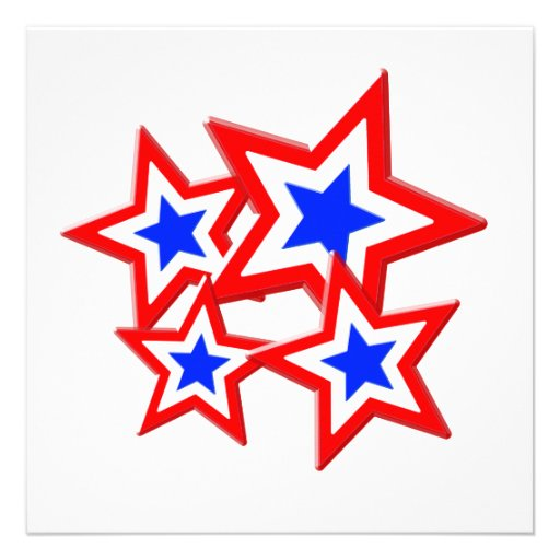 ... red white and blue you ll find patriotic images and red white and blue