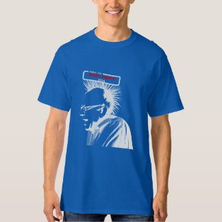 Red/White/Blue T-Shirt