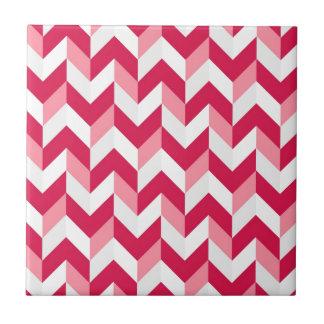 Ravelry: herringbone neckwarmer pattern by Breean Elyse Miller