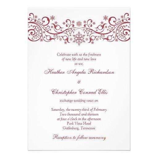 Wedding Invitations Text Party Invitations Ideas