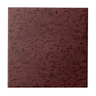 Nature ceramic tiles zazzle for Cork flooring wood grain look