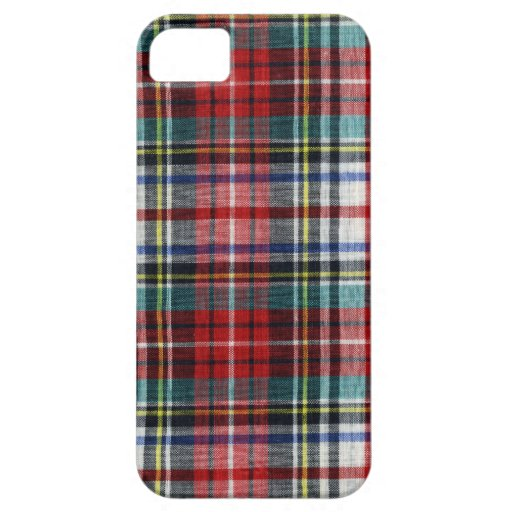 Red Iphone 5c Case Iphone 5 case. red winter