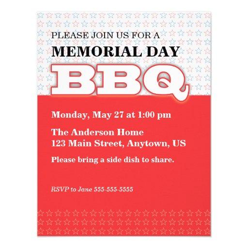 bbq party invitation wording linksof london us