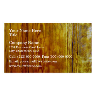 Red wooden furniture interior design texture Double-Sided standard business cards (Pack of 100)