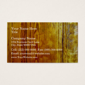 Wood Furniture Texture wooden furniture business cards & templates | zazzle