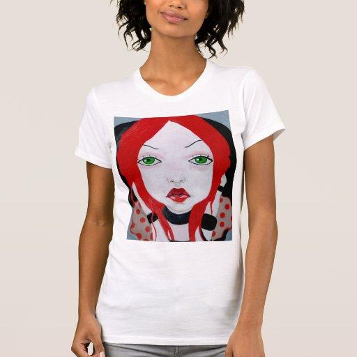 Reda t-shirt