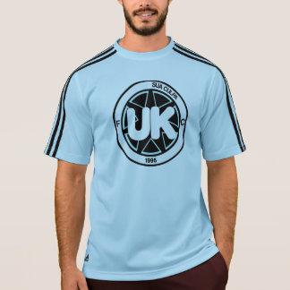 Redadidas T-Shirt