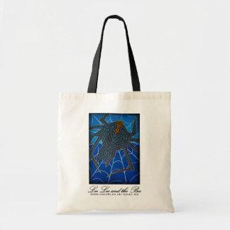 Redback Dreaming, shopping bag