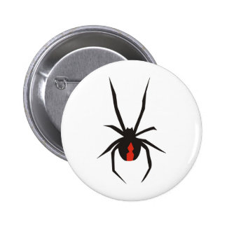 Redback Spider 2 Button