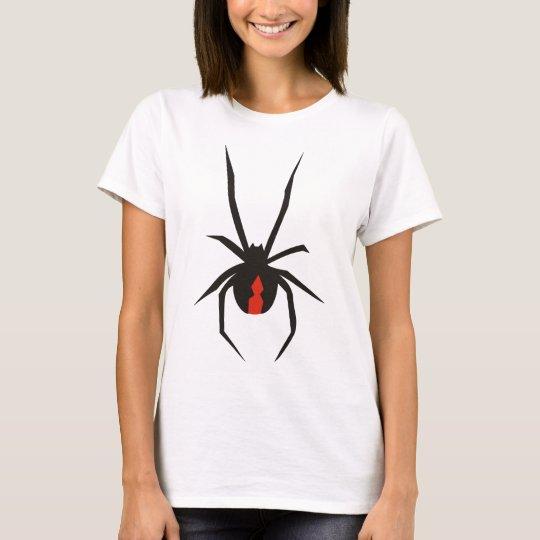Redback Spider 2 T-Shirt