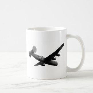 RedBallExpress Carpetbagger B-24 Liberator Coffee Mug
