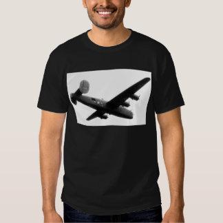 RedBallExpress Carpetbagger B-24 Liberator T Shirt