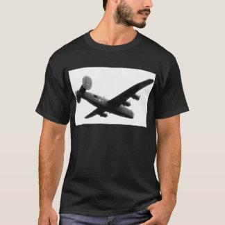 RedBallExpress Carpetbagger B-24 Liberator T-Shirt