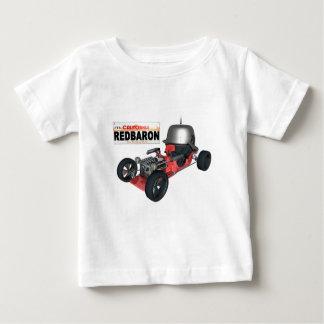 RedBaron Baby T-Shirt