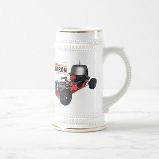 RedBaron Mugs