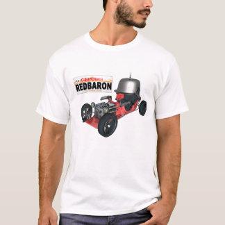 RedBaron