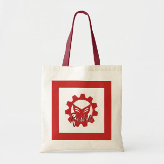 Redbell: The Scientists Bag