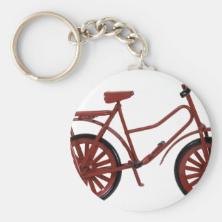RedBicycle030310 Keychains