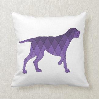 Dog Theme Pillows - Decorative & Throw Pillows Zazzle