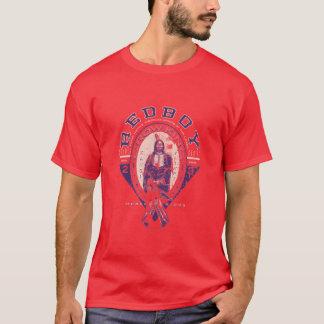 REDBOY T-Shirt