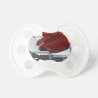 RedBrokenHeartGurney092715.png Pacifier