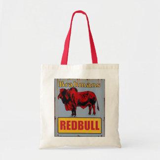 Redbull-Bolso Bolsas