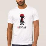 Redcap T-Shirt