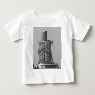 Redcar Beacon tower Baby T-Shirt
