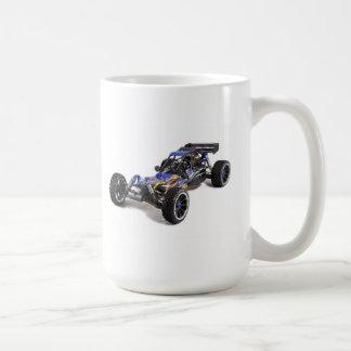 Redcat DuneRunner Coffee Mug