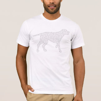 Redcone coonhound T-Shirt