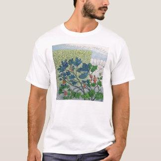 Redcurrant Berries T-Shirt
