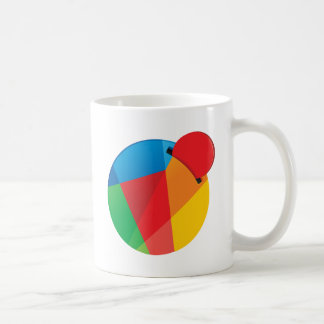 Reddcoin Coffee Mug