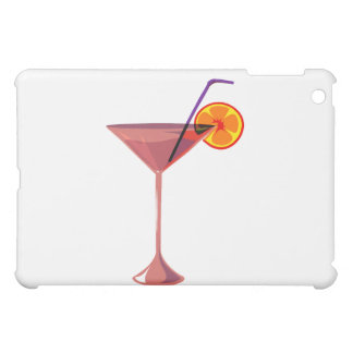 reddish drink blue straw orange graphic.png iPad mini cover
