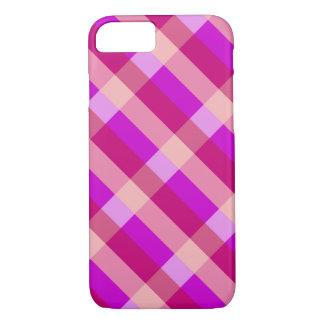 Reddish iphone 7 case