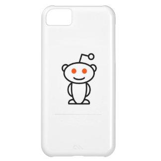 Reddit Case
