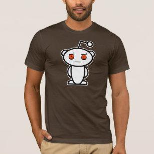 dcfe3597 Reddit T-Shirts - T-Shirt Design & Printing   Zazzle