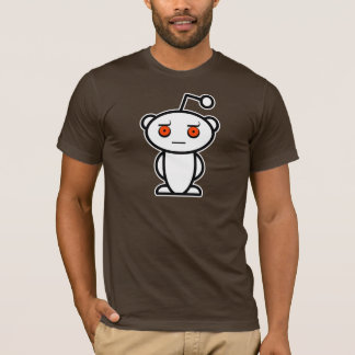 Reddit Disapproval T-Shirt