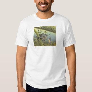 Redear Sunfish T-Shirt