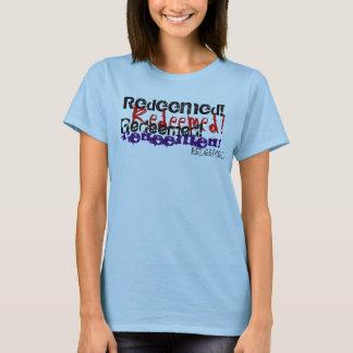 Church fundraisers t shirts shirt designs zazzle for Church t shirt fundraiser