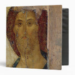Redeemer, 1420 binders