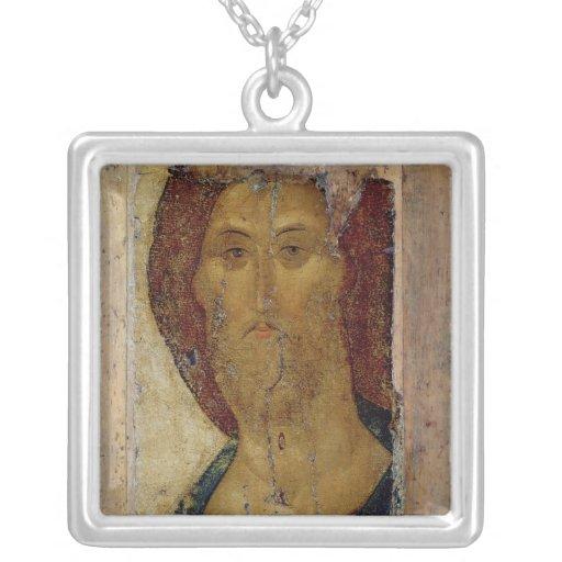 Redeemer, 1420 custom necklace