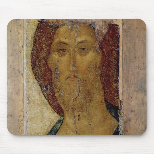 Redeemer, 1420 mouse pad